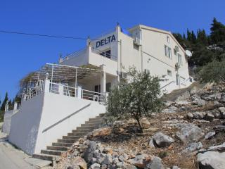 Nice Blace Studio rental with Internet Access - Blace vacation rentals