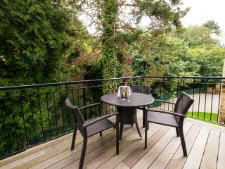 Discovery located in Whitby, North Yorkshire - Whitby vacation rentals