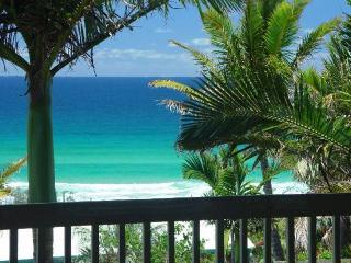 The Ultimate Beach House - Noosa - Sunrise Beach vacation rentals