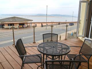 2 Channel View, Exmouth - Exmouth vacation rentals