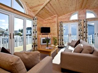 3 The Towans located in St. Merryn, Cornwall - Saint Merryn vacation rentals