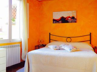CAMELIA Pisa Lucca Florence Tuscany - Buti vacation rentals