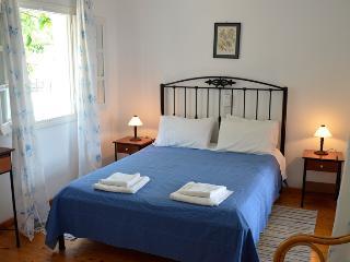 Kalithea Apartments Sea View Apartment for 4 - No3 - Agios Stefanos NE vacation rentals