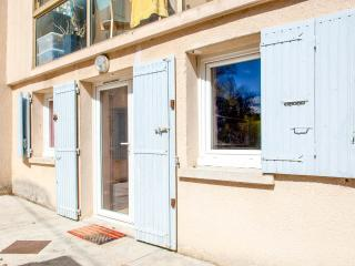 Pierre Marius- Excellent, Cheap 5 Bedroom Provence Vacation House - France vacation rentals