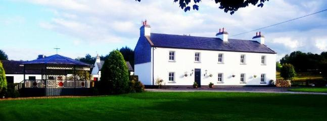 Perfect 3 bedroom Vacation Rental in Loughrea - Loughrea vacation rentals