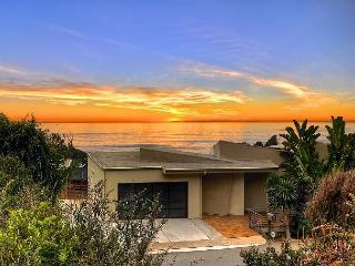 5 Star Ocean View Laguna Beach Gem! - Laguna Beach vacation rentals