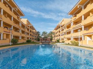 CASCADES - Condo for 6 people in DENIA - Denia vacation rentals