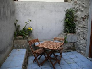 Lipari by the Beach 2 (MATTHEW) - Canneto di Lipari vacation rentals