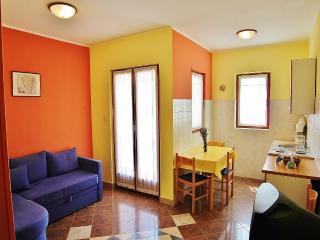 Beautiful 9 bedroom Vacation Rental in Banjole - Banjole vacation rentals
