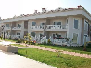 BELEK GOLF VILLAGE DUBLEX - Belek vacation rentals