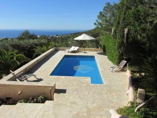 casa ES CUBELLS - Es Cubells vacation rentals