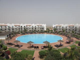 2 Bed Penthouse Dunas Beach Resort (1241) - Santa Maria vacation rentals