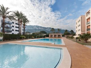 MARINADA - Property for 4 people in DENIA - Denia vacation rentals