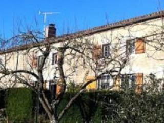 Romantic 1 bedroom Farmhouse Barn in Parthenay - Parthenay vacation rentals