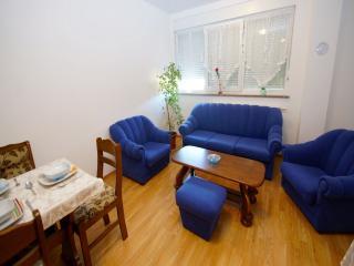 TH00328 Comfort one bedroom - Stinjan vacation rentals