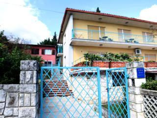 Nice 1 bedroom Condo in Ika - Ika vacation rentals