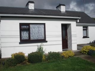 Churchfield Lower, Tourmakeady, Co Mayo - Tourmakeady vacation rentals