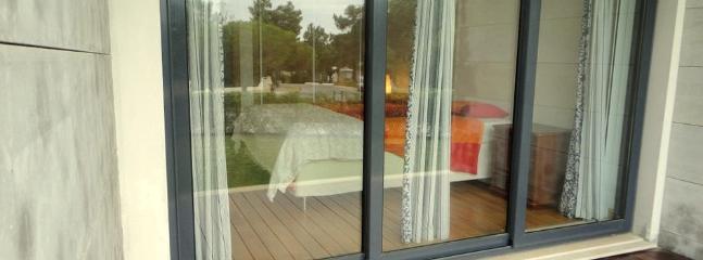 Beautiful 1 bedroom Vacation Rental in Grandola - Grandola vacation rentals