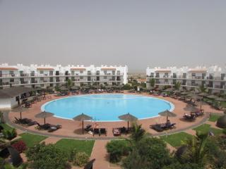 1 Bed Apartment Dunas Beach Resort (6008) - Santa Maria vacation rentals