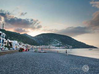 Lipari by the Beach 1 (ROSALIA) - Canneto di Lipari vacation rentals