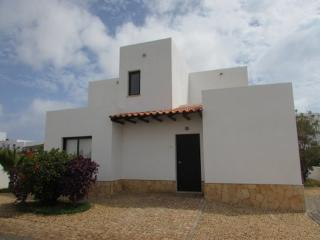 Pool View 3 Bed Villa Dunas Beach Resort (V27) - Santa Maria vacation rentals