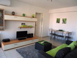 Antibes Plaza - Antibes vacation rentals