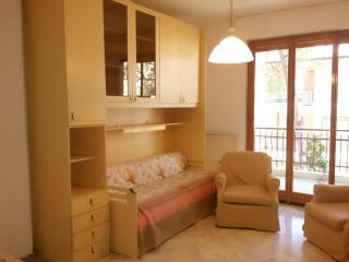 Sunny appartement in Bordighera - Bordighera vacation rentals