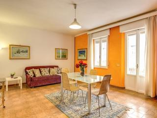 BIG APARTMENT IN ROME TRASTEVERE - Rome vacation rentals