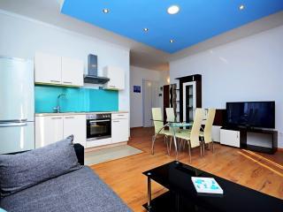 Violet Sea Breeze apartment - Split vacation rentals