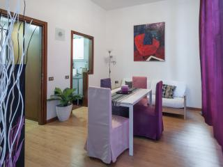 MILANO IMPERIAL SUITE 2 - Milan vacation rentals