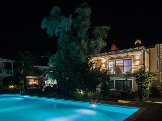 Aquasuite Apart in Göcek - Gocek vacation rentals