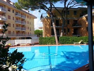 Bilocali 4-6 persone  con piscina con lettini - Eraclea Mare vacation rentals