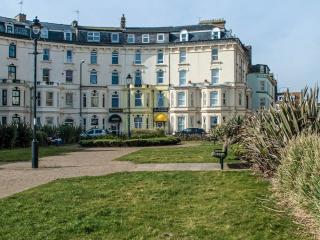 Bridlington  apartments  2 adults and 1 child - Bridlington vacation rentals