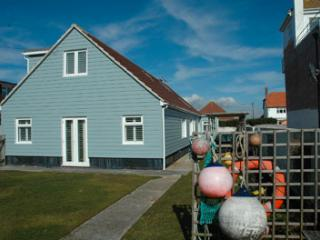 Iona Beach House, West Wittering - West Wittering vacation rentals