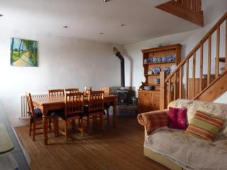 wildflower cottage/barn - Lealholm vacation rentals