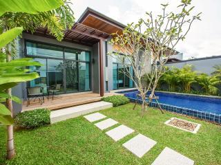 VILLA ATA - Rawai vacation rentals