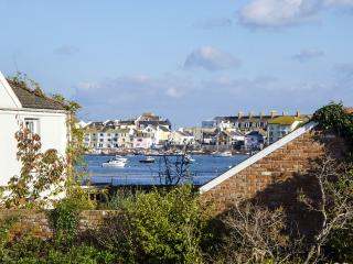 Bright 2 bedroom Cottage in Shaldon - Shaldon vacation rentals