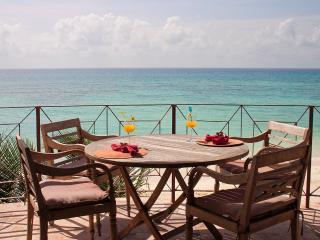 Luna Encantada D-3 - Playa del Carmen vacation rentals