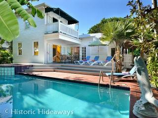 Truman House - Key West vacation rentals