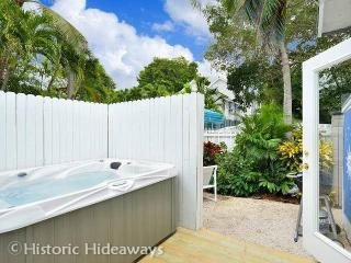Casa Alegre - Key West vacation rentals