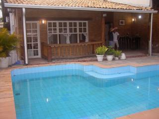 Triple Room in Salvador Rio Vermeho - State of Bahia vacation rentals