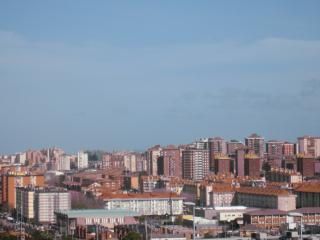 Casa Campo Santander - Santander vacation rentals