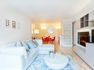 60 Adelaide Square - Dublin vacation rentals