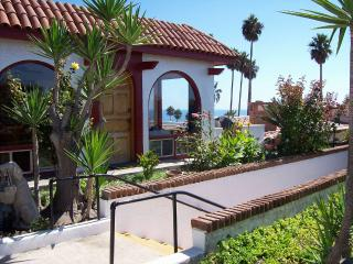 Las Gaviotas, Mexico - Great Ocean Views! - La Mision vacation rentals