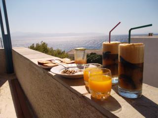 House in Paros island - Piso Livadi vacation rentals