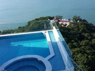 Amazing Penthouse in Playa Bonita Resort - Panama City vacation rentals