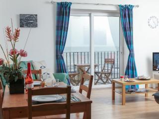 Anchor Apartment: Oceans 14 Portstewart - Portstewart vacation rentals