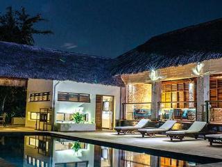 Home Madagascar The Residence Villa Adana - Nosy Be vacation rentals