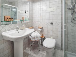 Romantic 1 bedroom Vacation Rental in Cortina D'Ampezzo - Cortina D'Ampezzo vacation rentals
