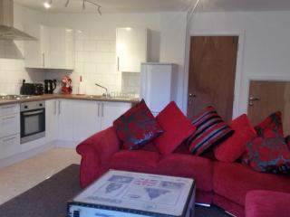 Modern Durdle Door Mews 2, Jurassic Coast, Dorset - Wool vacation rentals